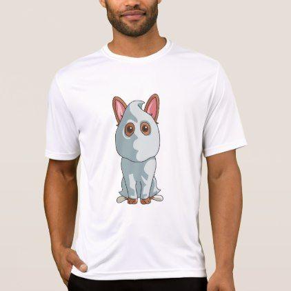 ghost Pugs T-Shirt Funny Halloween Shirt - halloween t shirt ideas