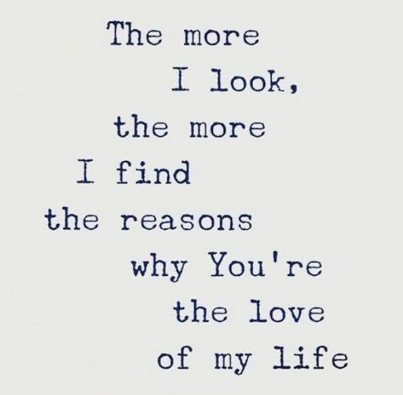 Sign In Love Yourself Quotes Boyfriend Quotes Love Quotes