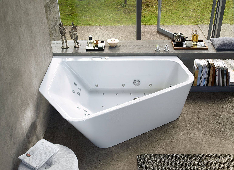 Paiova badkamer produkte und badewannen