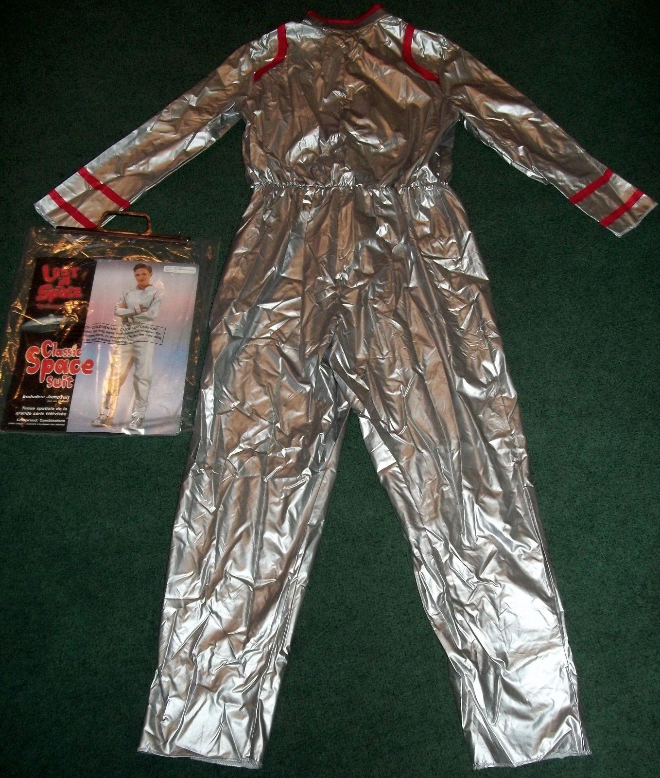 Lost In Space Halloween Women Halloween Costumes Women Space Suit