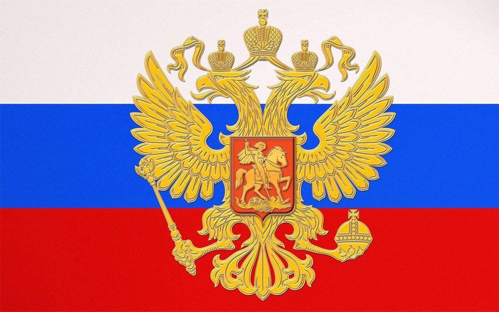 أثر السياسة الخارجية الروسية على منطقة الشرق الأوسط حالة الأزمة السورية 2011 2017 Russland Russisch Youtube