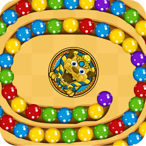 Jungle Marble Blast APK for Android Free Download latest version of Jungle Marble Blast APP..