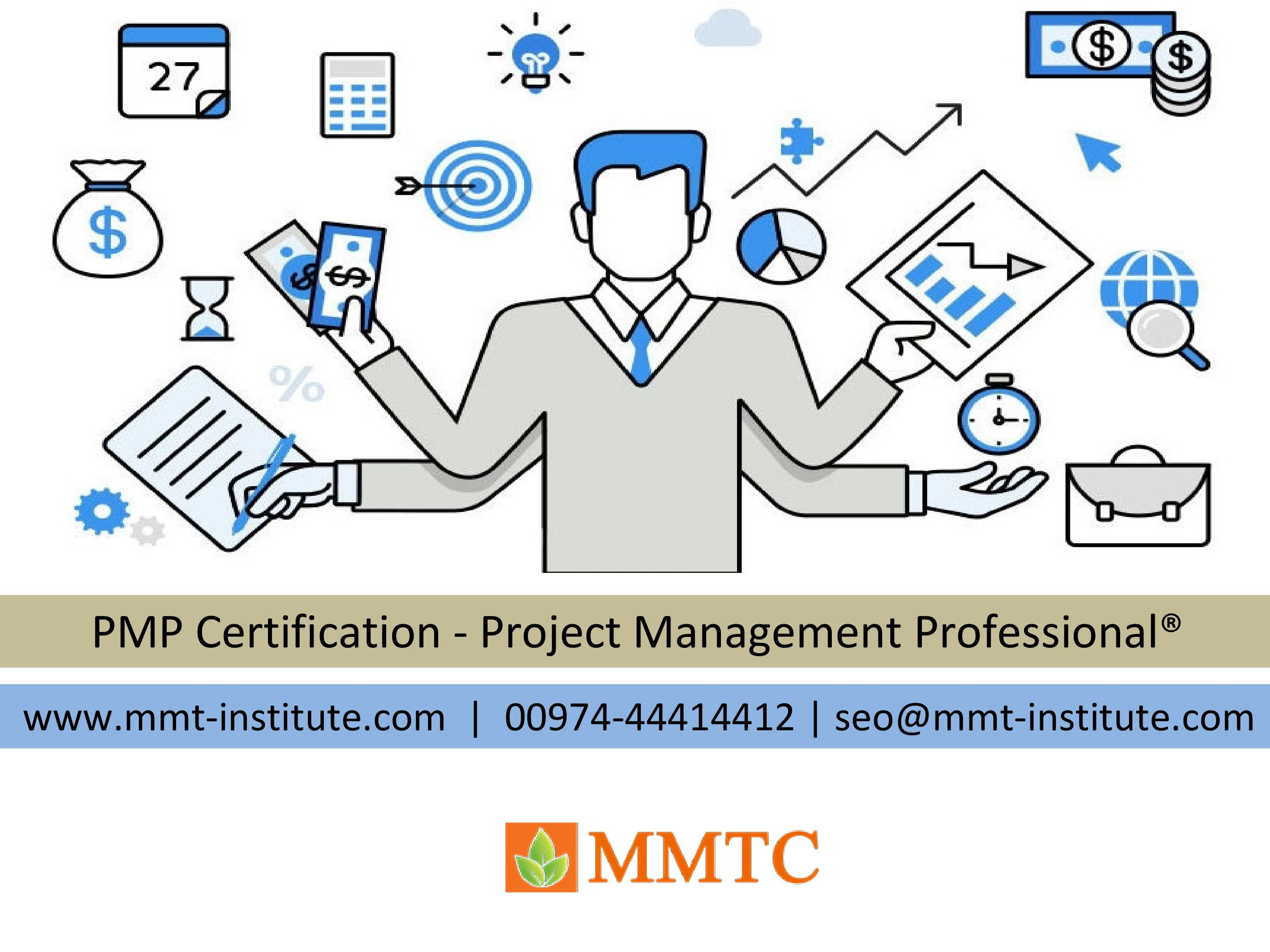 Any Body Looking To Join Pmp Certification Training Course In Qatar Pmp Exam Microsoft Project Exam Preparation