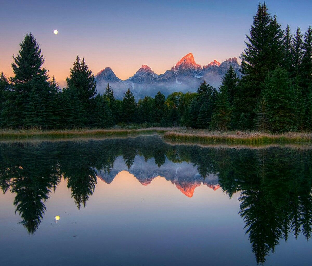 Pin by Isabel on backgrounds Grand teton national park