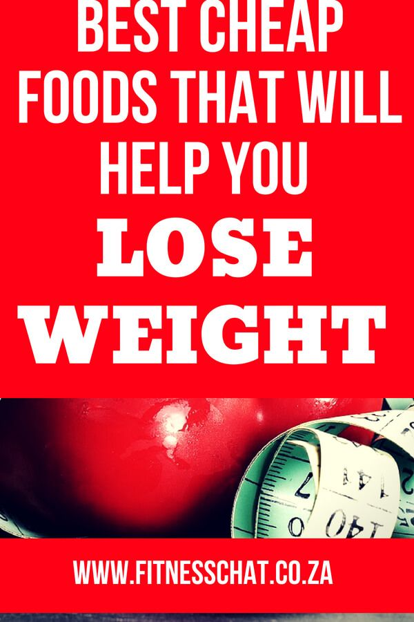 How to lose weight on a budget cheap grocery list burnt food and how to lose weight on a budget cheap grocery list burnt food and losing weight ccuart Images
