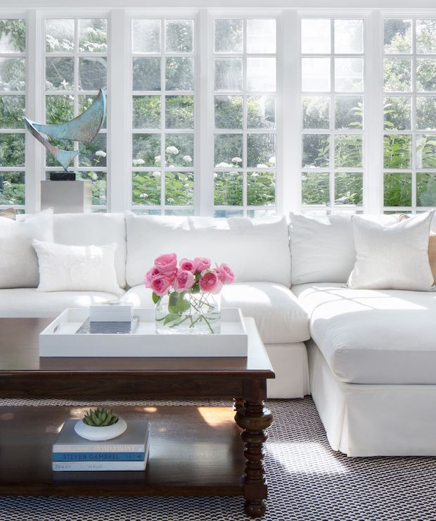 Lisa Tharp Design Is A Boston Based Interior Design Firm Known For Its  Signature Blend Of
