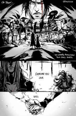 castlevania netflix Tumblr in 2020 (With images)