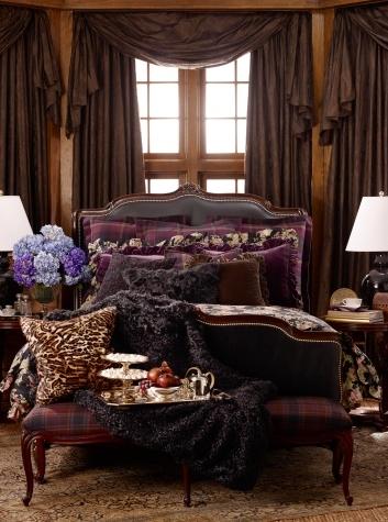 appealing plum bedroom decor   More plum   Home bedroom, Home, Bedroom decor