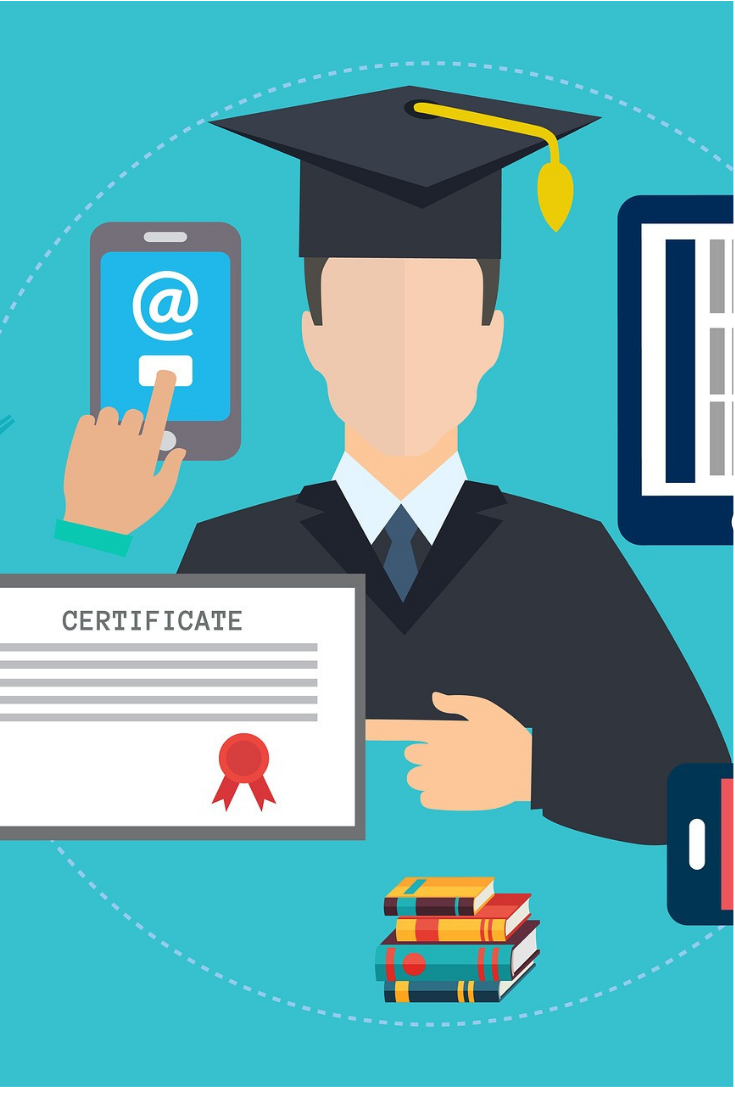 Online Microsoft Courses Information Technology Pinterest