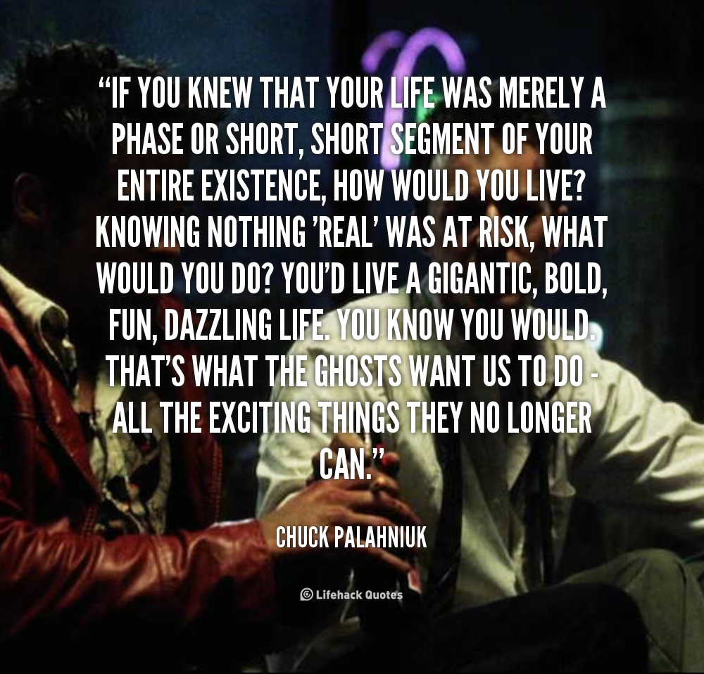 17 best images about chuck palahniuk over you its 17 best images about chuck palahniuk over you its always and you and i