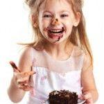 10 Health Benefits of Chocolate