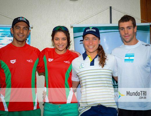 Pâmella Oliveira quer retribuir o carinho da torcida com mais uma vitória  http://www.mundotri.com.br/2013/06/pamella-oliveira-quer-retribuir-o-carinho-da-torcida-com-mais-uma-vitoria/