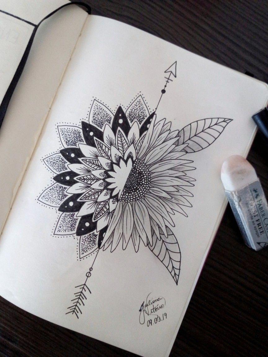 Mandala Tattoo Hand Mandalatattoo Mandala Design Art Mandala Art Mandala Tattoo