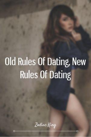 speed dating denver reviews