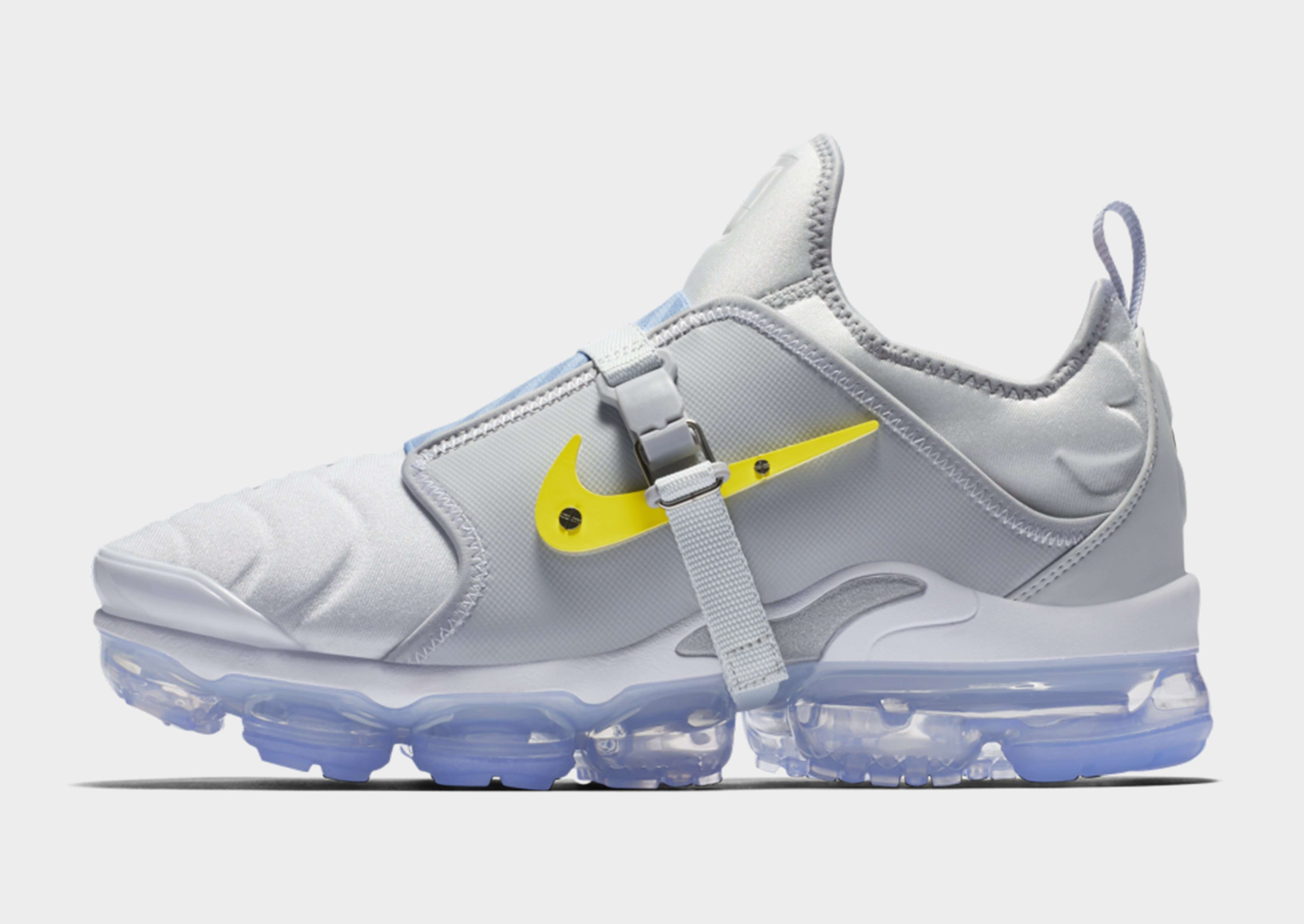 best website 3f3af 6dcee Nike Air VaporMax Plus 'On Air' QS in 2019 | Shoes | Nike ...