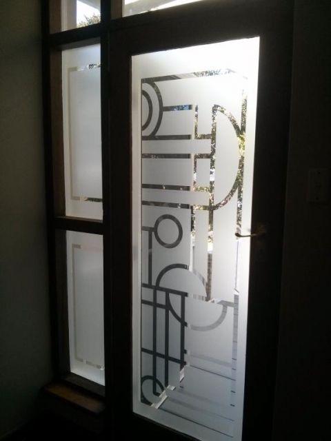 Latest Graphics Projects Door Design Front Door Decor Design