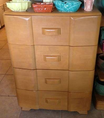 Http Tucson Craigslist Org Fuo 3950130091 Html 225 Wood Furniture Interior Design Design