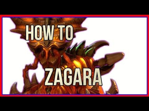How To Play Zagara Annihilate With Creep Heroes Of The Storm Guide Freetoplaymmorpgs Heroes Of The Storm Storm Hero She can comfortably clear lanes. pinterest