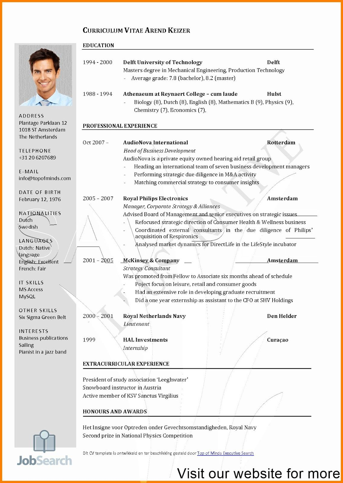 Resume Format Free Download In Ms Word Australia Resume Format Free Download Resu Downloadable Resume Template Resume Format For Freshers Free Resume Examples