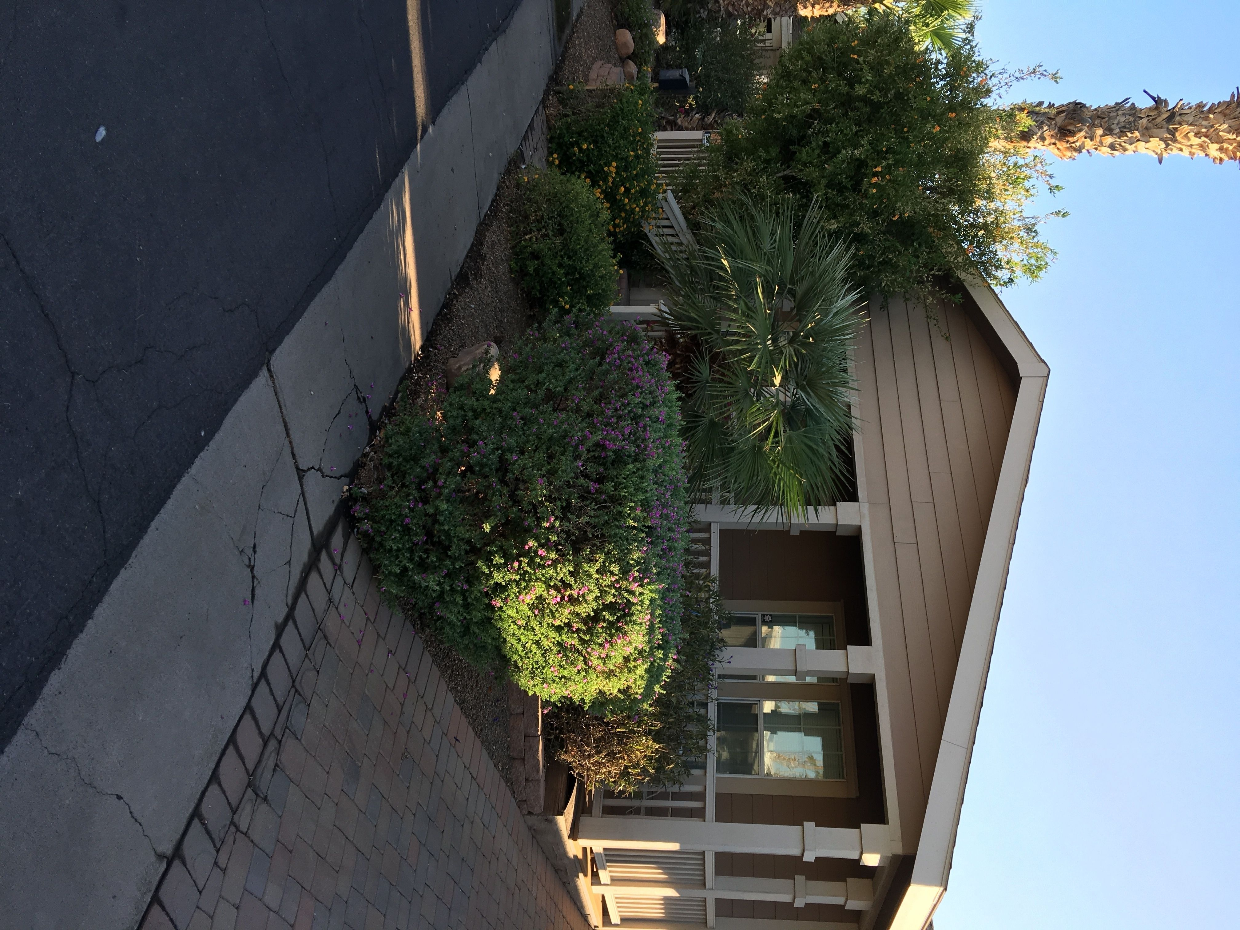 2007 Cavco Mobile Manufactured Home In Glendale Az Via Mhvillage Com Mobile Homes For Sale Ideal Home Manufactured Home