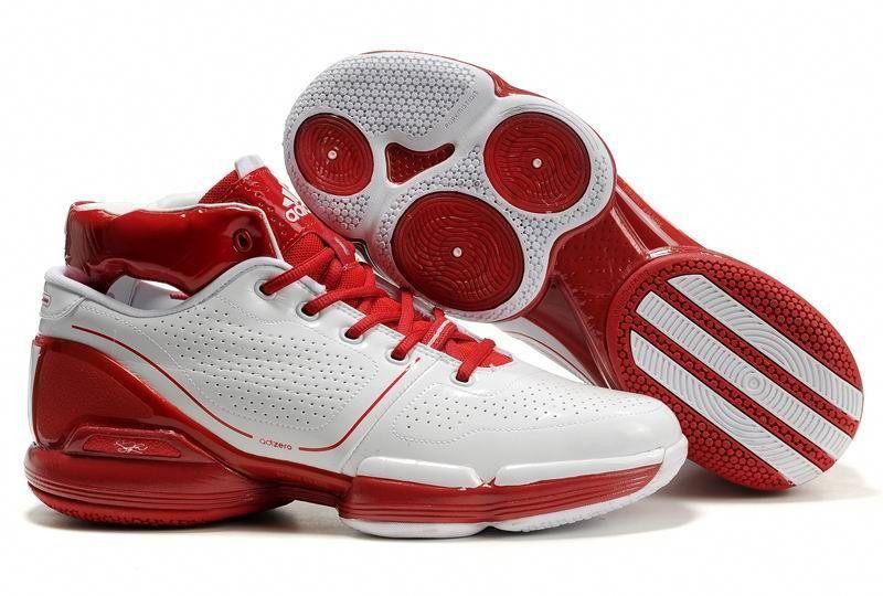 Basketball Open Gym Near Me  BasketballHoopDeals  BasketballUniforms ... f6d5ffeaf