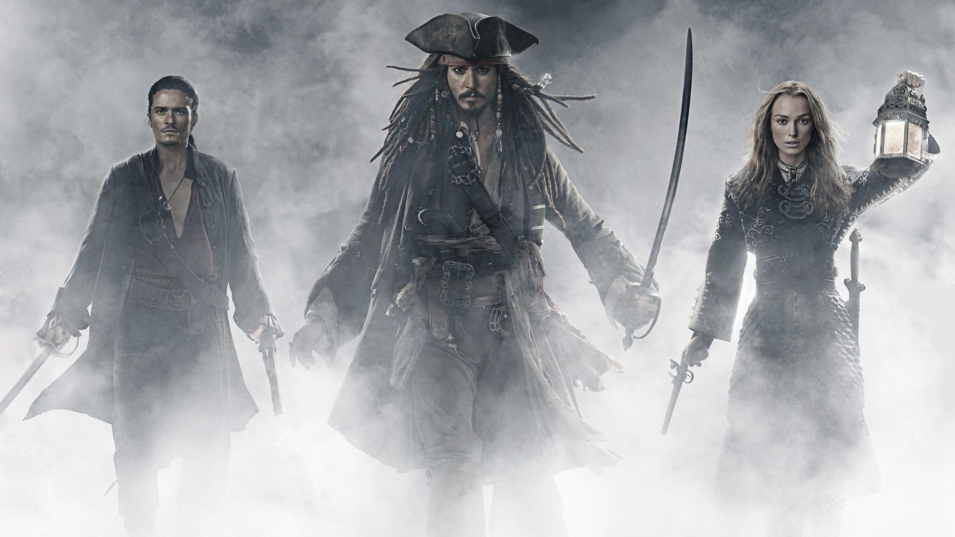 Pirates of the caribbean wallpaper for mac 3tv awesomeness pirates of the caribbean - Pirates of the caribbean images hd ...