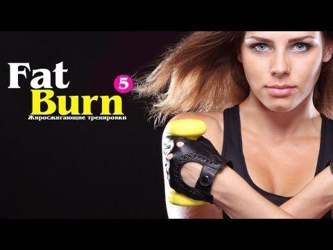 77f3d64106e3 Первый и лучший фитнес канал - TGYM, тренировки, правильное питание,  мотивация. Полное
