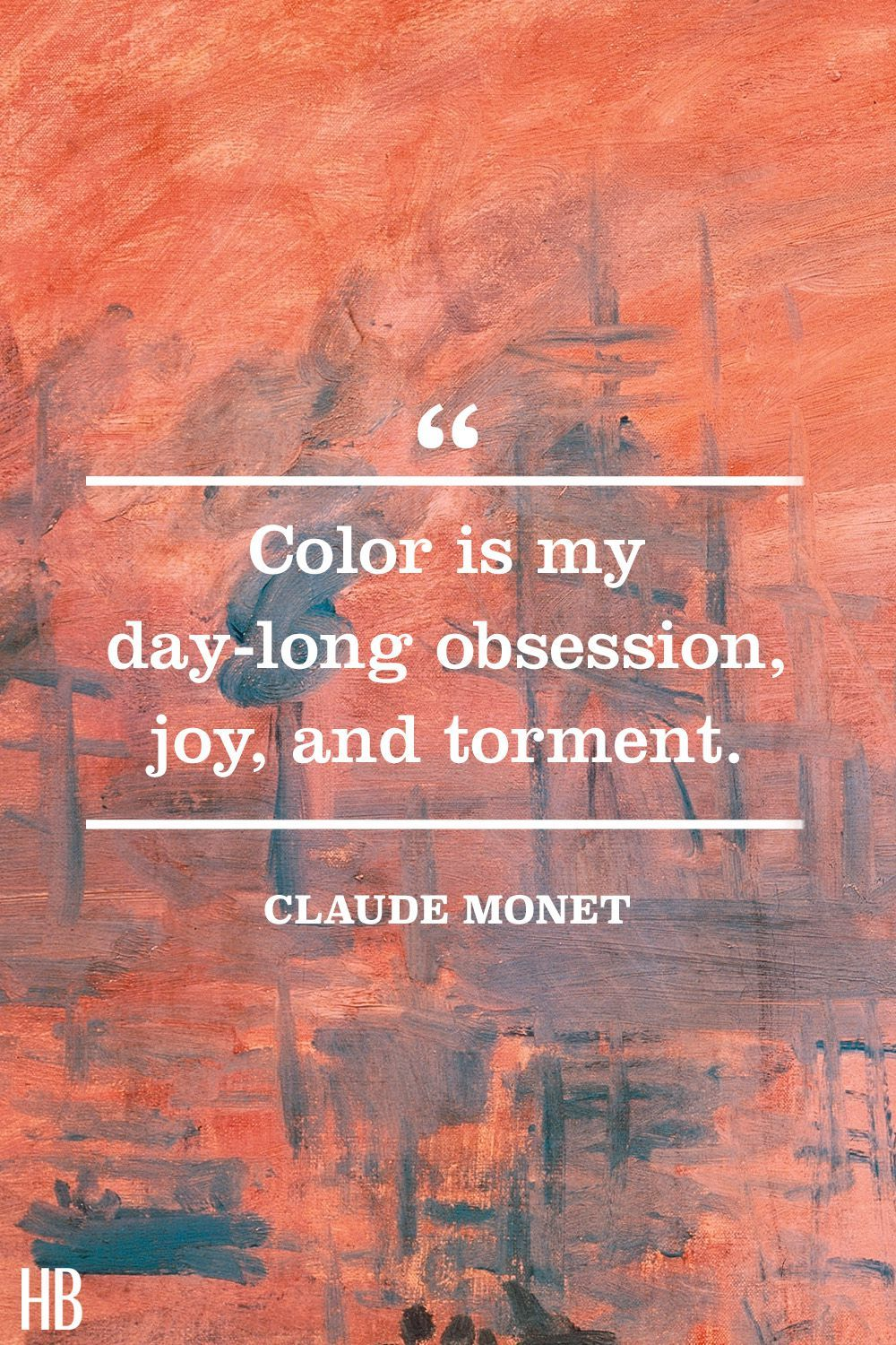 30 Quotes That Will Convince You To Start Using More Color