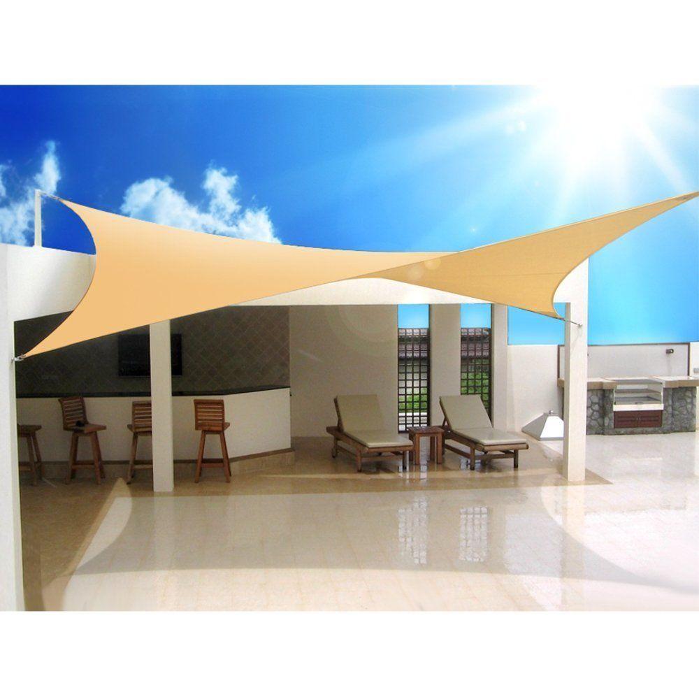 Resultado De Imagen Para Lonas Con Tensores Cubre Sol En