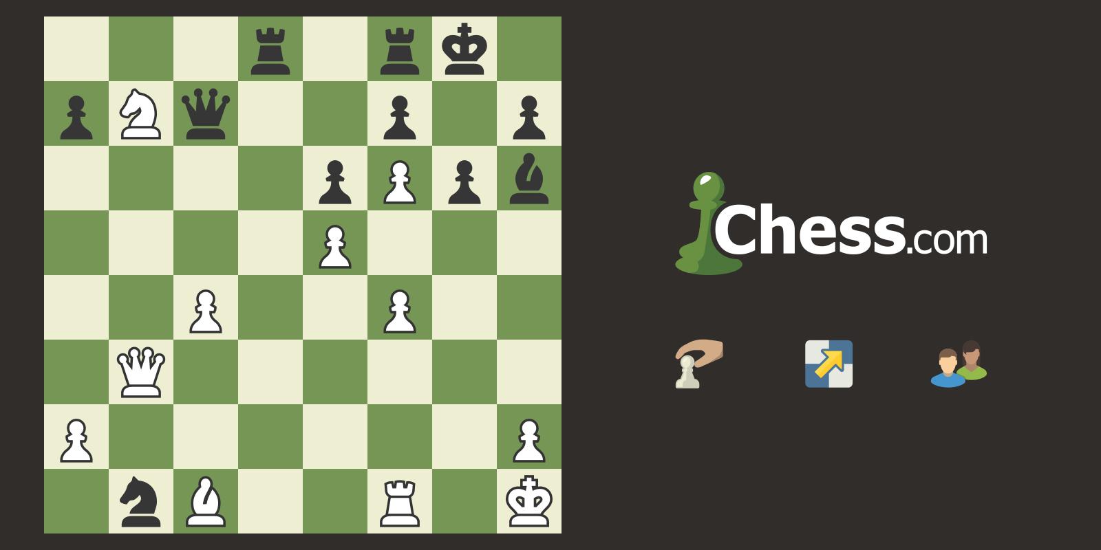 Chess napoleon123456 vs ijacek77 Chess game