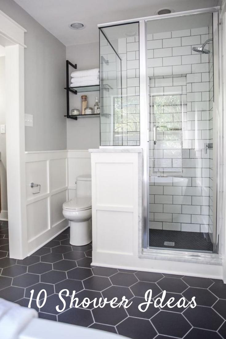Small Bathroom Designs Posts Pics Diy Bathroom Makeover Diy Bathroom Bathroom Design Small