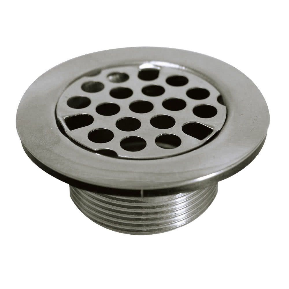 Advance Tabco K 63 2 Drain Assembly with