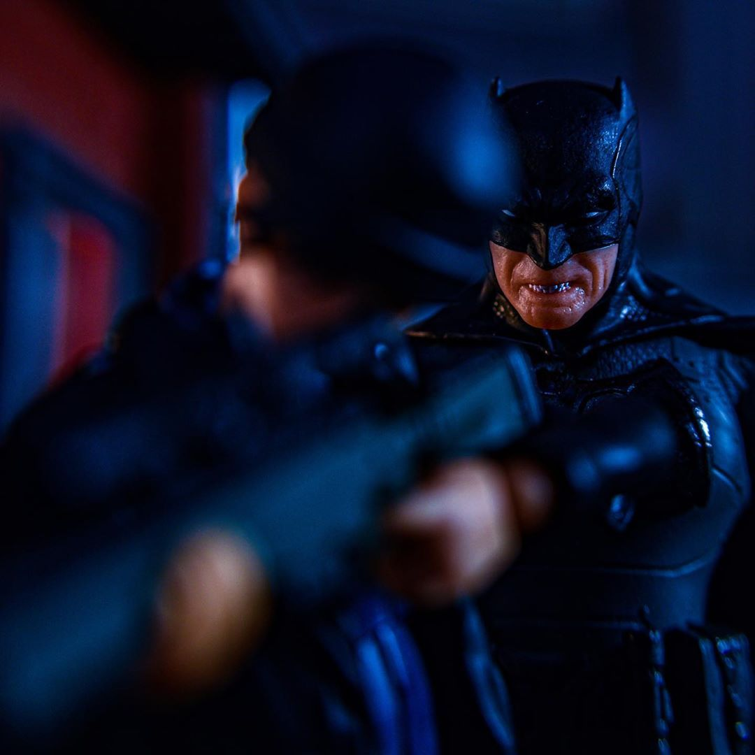 #toy #toyphotography #actionfigures #actionfigurephotography #extremesets @extremesets #lumecube @lumecube @atmosphereaerosol #atmosphereaerosol #shfiguarts #mezco #figma #dasin #1000toys #revoltech #yamaguchi #manga #anime #comics #photography #one12features #one12collective #hfigs #o3pfeatures #Toptoyphotos #shfiguartsfanz @shfiguartsfanz #toysyn #toygroup_alliance #Toyslagram