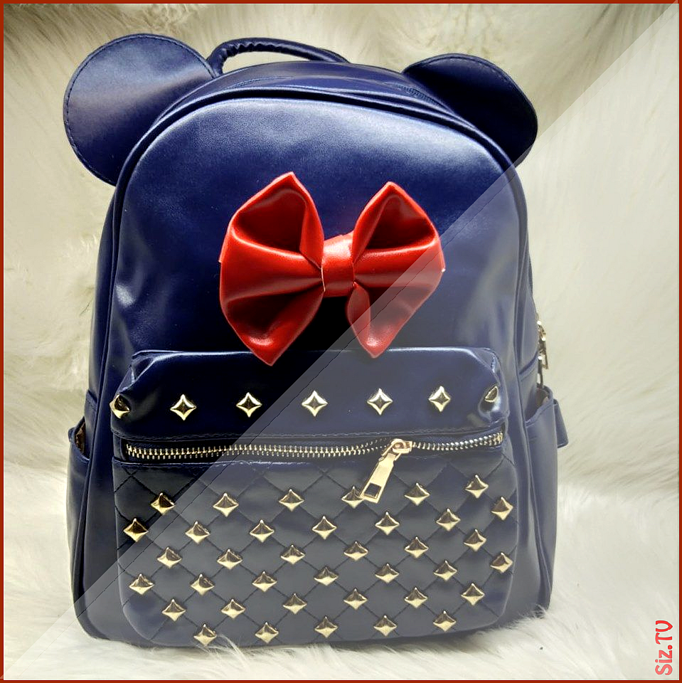ShopCloud  Minnie Mickey Mouse Ears Bow Mini Backpack Bag  Blue ShopCloud  Minnie Mickey Mouse Ears Bow Mini Backpack Bag  Blue ShopCloud ShopCloud And we all wanted the Disney super cute mini mouse aesthetic backpack design for fashionable fairytale backpack pattern ever Adjustable long straps to fit any body ShopCloud ShopCloudBag BagLovers Travel Kids Love Trip Bags BagsForSale BagStore FashionStore KidsFas #backpack #Bag #BLUE #Bow #Ears #Mickey #mini #Minnie #Mouse #school aesthetic backpac