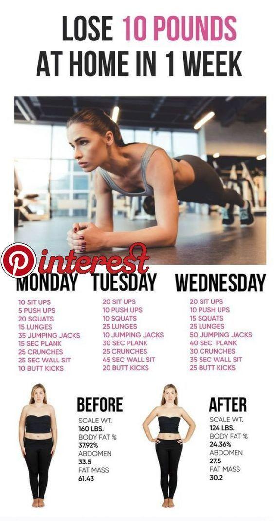 Ball Bodybuilding Exercise Program Routines Simple Workout Workouts Simple Exercise Ball Wor At Home Workout Plan Workout Plan At Home Workouts