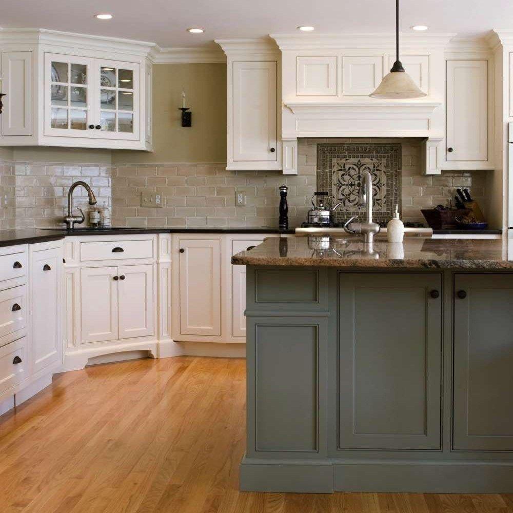 23 New Questions About Khloe Kardashian Kitchen Backsplash Answered Grhaku Kitchen Layout Rustic Kitchen Design Kitchen Design