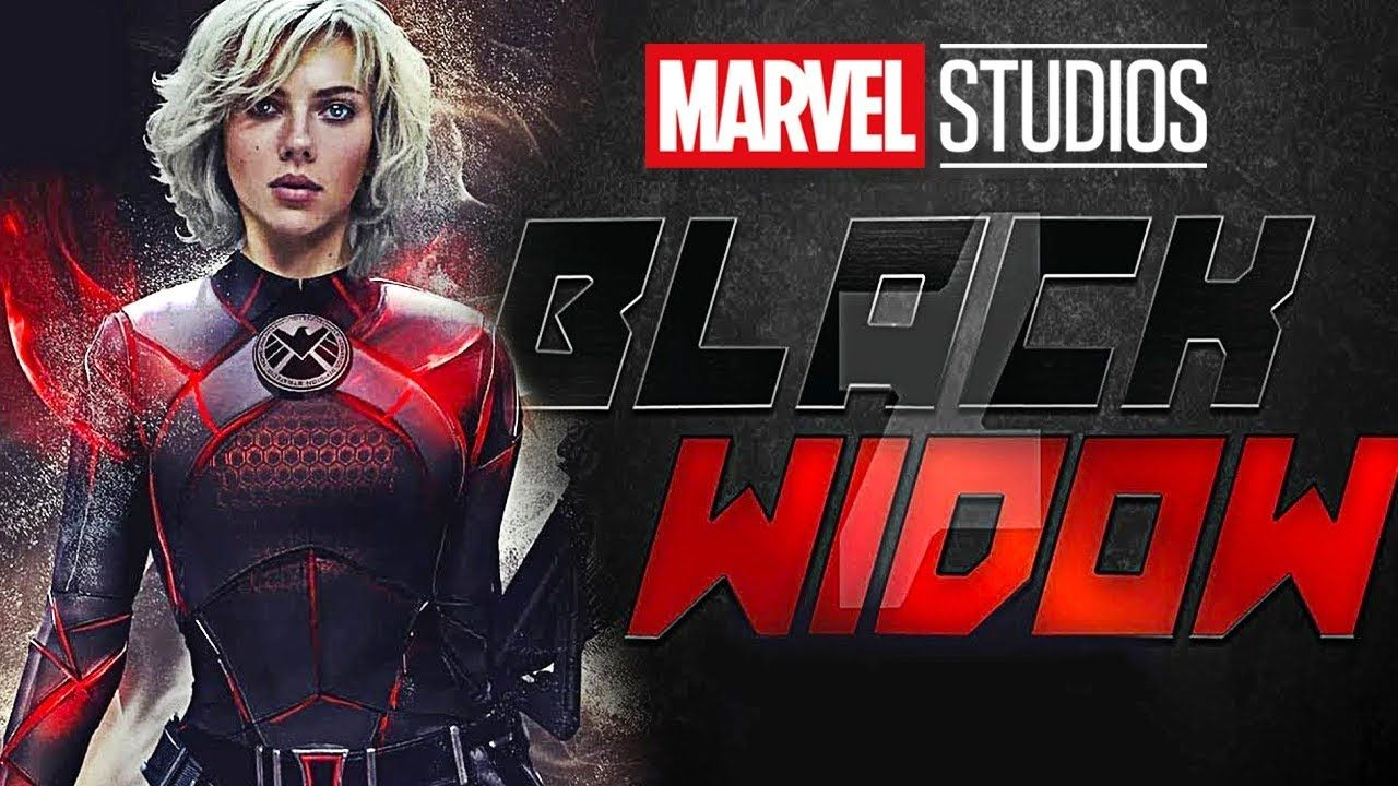 Top 15 Marvel Movies Coming Out In 2020 2022 Upcoming Marvel Movies Black Widow Marvel Marvel Movies