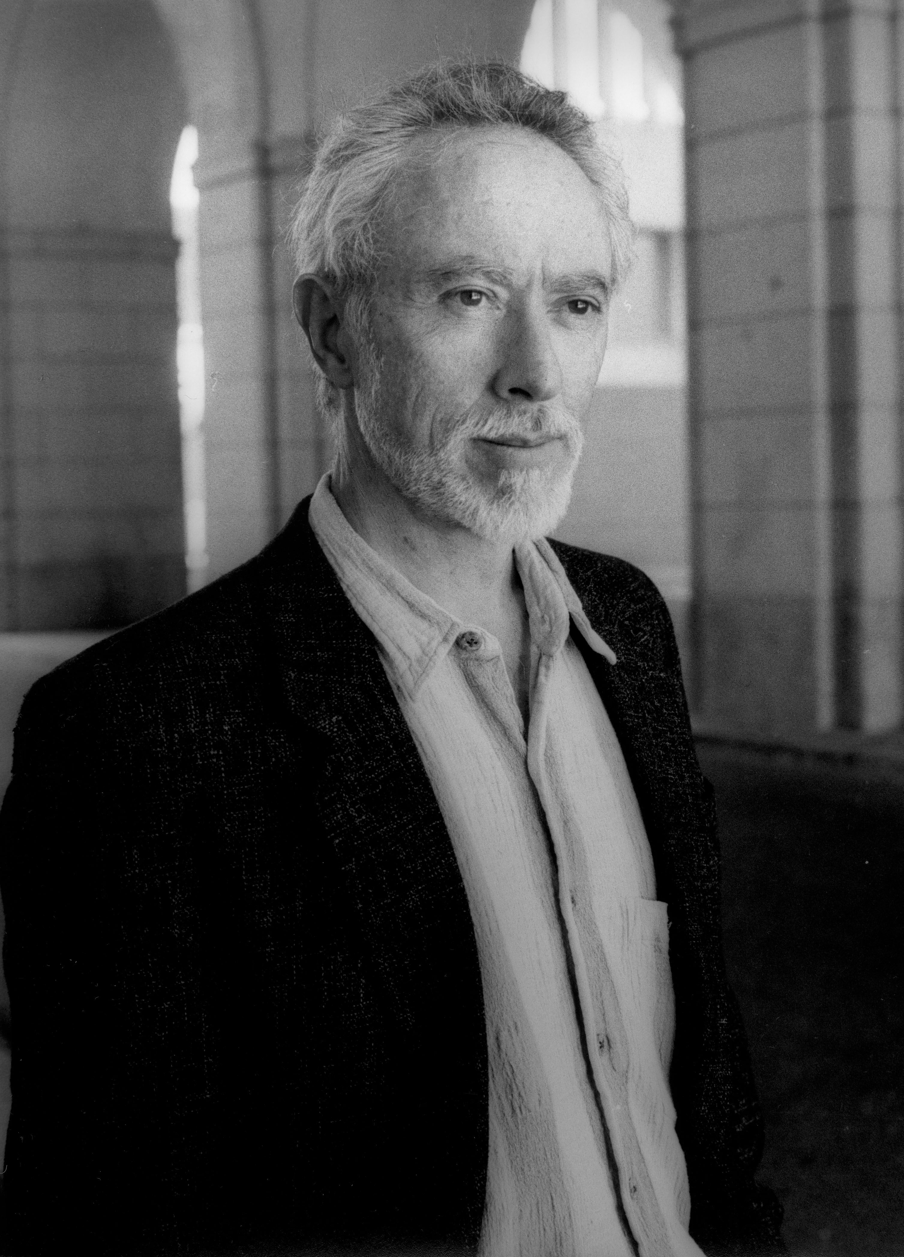 J. M. Coetzee (1940) is a South African novelist, essayist, linguist, translator and recipient of the 2003 Nobel Prize in Literature. He relocated to Australia in 2002 and lives in Adelaide. He became an Australian citizen in 2006.