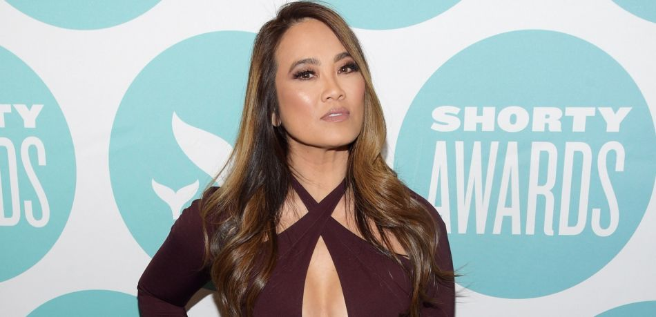 The Dermatologist Behind 'Dr  Pimple Popper' The star of the