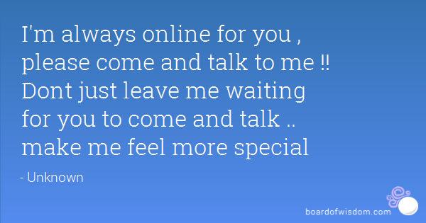 Please Talk To Me Quotes Quotes Pinterest Famous Quotes And