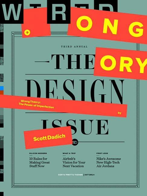 Magazine | Magazines, Magazine covers and Editorial design