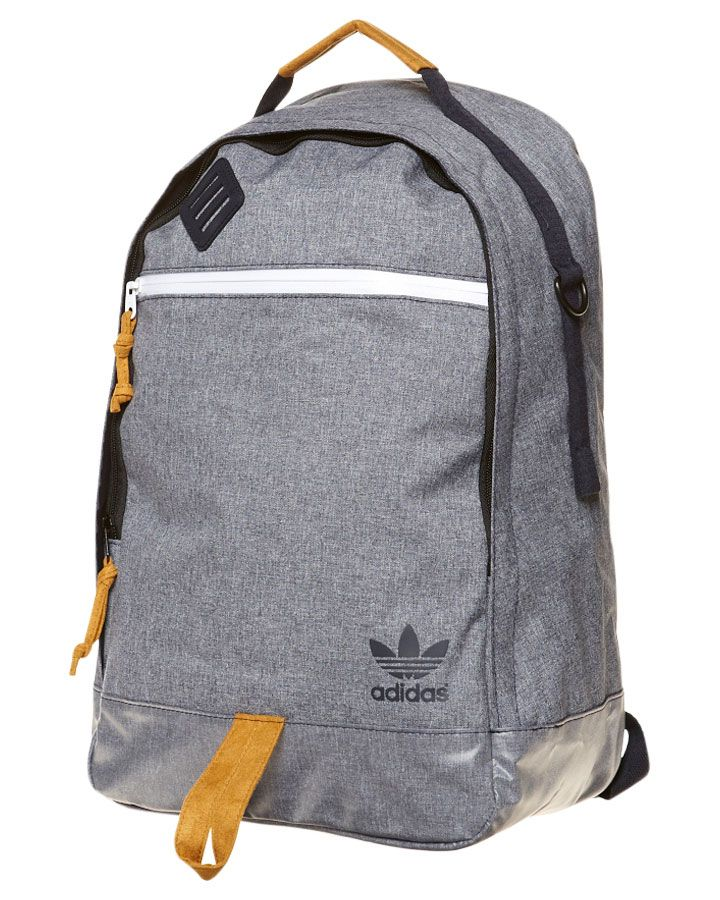 a90a164bbb Adidas. | MOCHILAS | Adidas backpack, Backpacks y Adidas