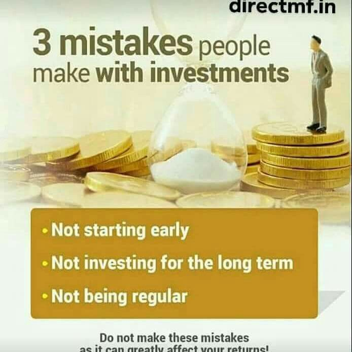 Get free Robo Advisory form DirectMF for best Direct Mutual Funds