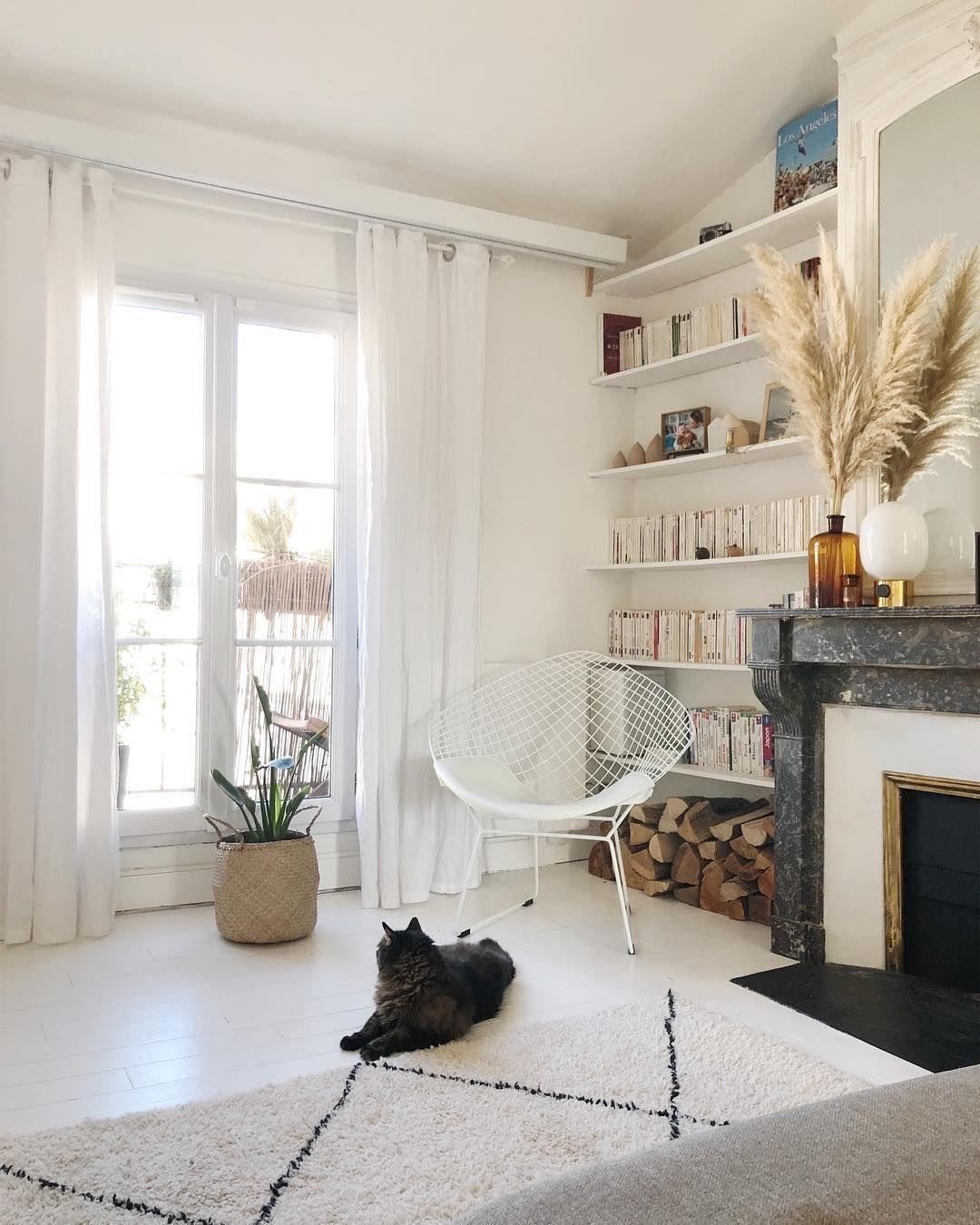 Minimalist Beach House: Épinglé Sur Core Minimalist Beach House Dreaming