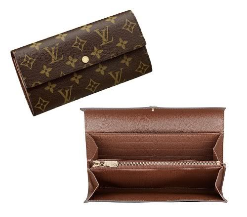 fb14a065a louis vuitton sarah wallet | brittany's wish list | Louis vuitton ...