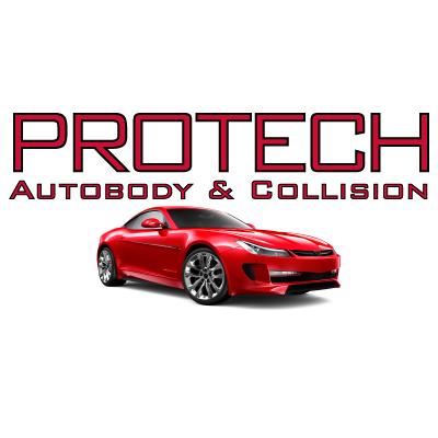 Auto Body Tech Shop Helper Coraopolis Needed In 2020 Auto Body Body Tech Team Effort