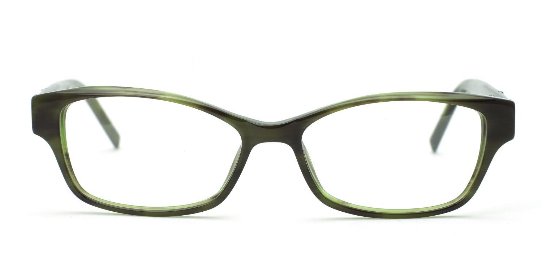 8b7c0bbea2 Nicole Miller Bleeker Eyeglasses