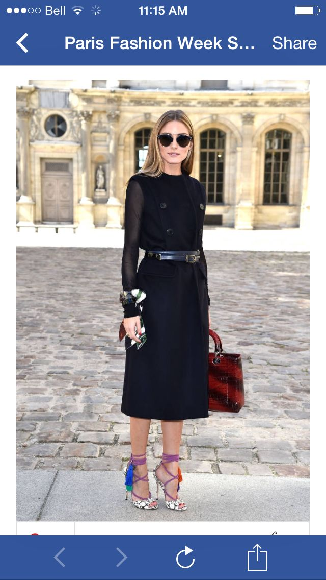 Pin by Gerta Olibrisse on dress | Street style chic