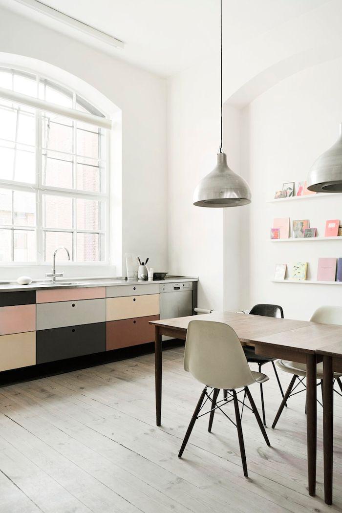 design kasper feldt photo heidi lerkefeldt the kitchen