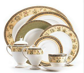 Wedgwood India Bone China Wedgwood Tea Cups Bone China